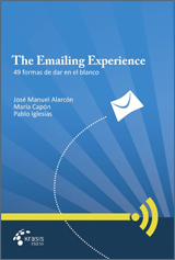 Libro de Email Marketing