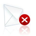"7 pecados del email marketing: nuevo post en ""The Emailing Experience"""