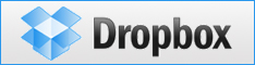 Dropbox te da 2GB de espacio GRATIS