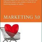 Marketing 3.0 en el TMRC Vigo